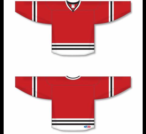 Pro Series - 2007 CHICAGO