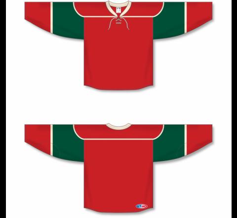 Pro Series - 2007 MINNESOTA