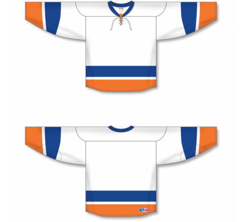 Pro Series - 2010 NEW YORK ISLANDERS