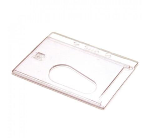 A17-CARD-SG