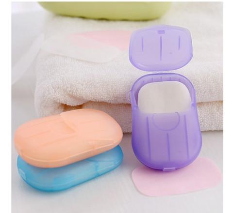 SOAP-PAPER-FLIP20