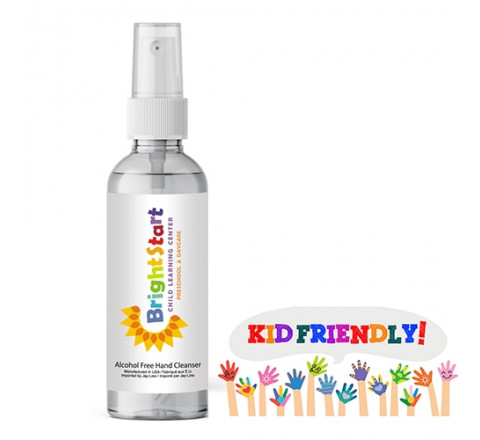 PC-SPRAY-2OZ