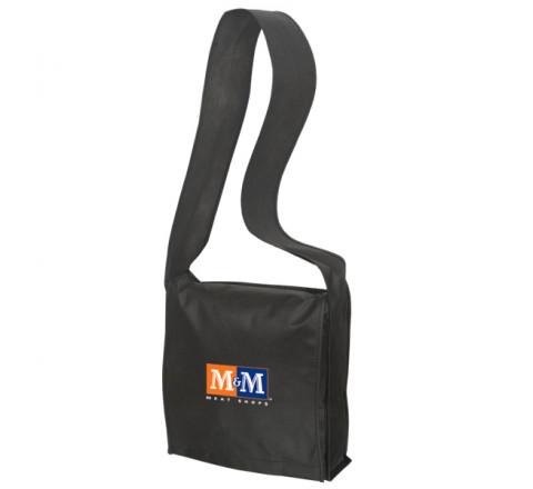 Non-Woven Messenger Bag