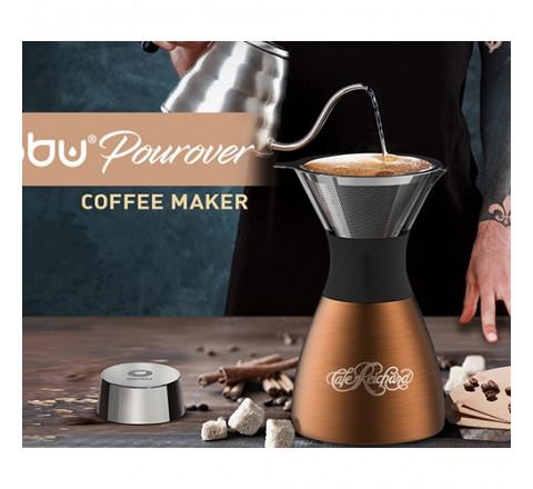 ASOBU PourOver Coffee Maker