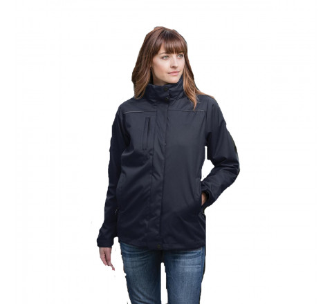Women's Vortex HD 3-in-1 System Parka