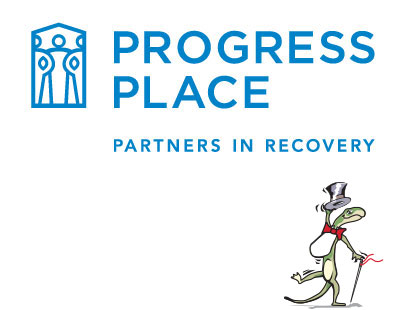 Progress Place - Partners in Recovery