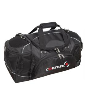 Custom Printed and Embroidered Sport Bags aa6b7348b36fa